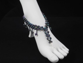 Anklet Midsummer Night's Dream